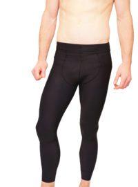 Marena Active Tights Mens Compression pants