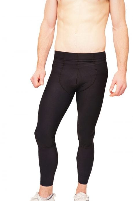 Marena Active Tights Mens Compression pants