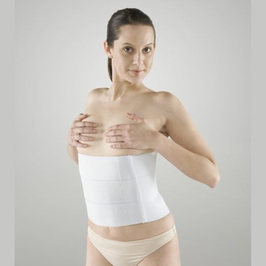 Medical Caesarean Abdominal Binder