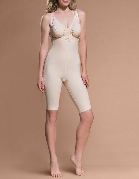 Marena Compression Garment, Marena