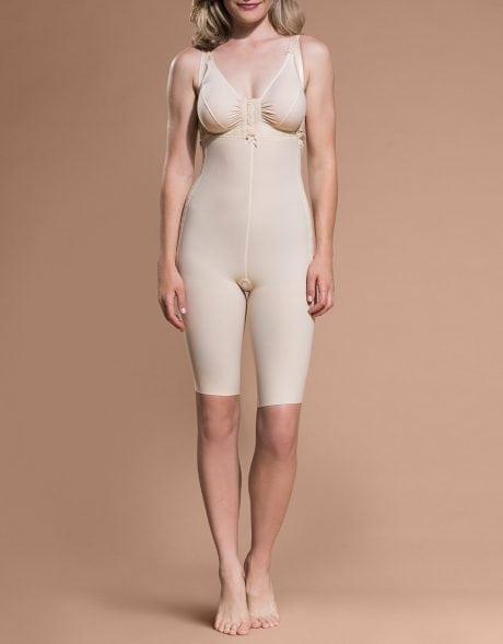 Buy the Marena FBS compression bodysuit.