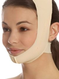 Marena FM-100 Compression Facemask Australia
