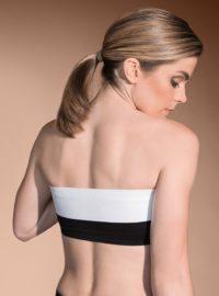 Marena Breast Augmentation Soft Stabiliser Band