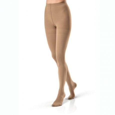 Relief Pantyhose