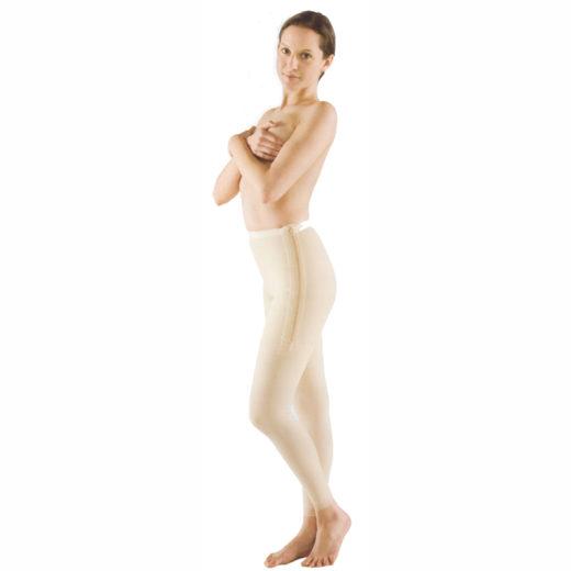 LW-LGL Marena surgical compression girdle