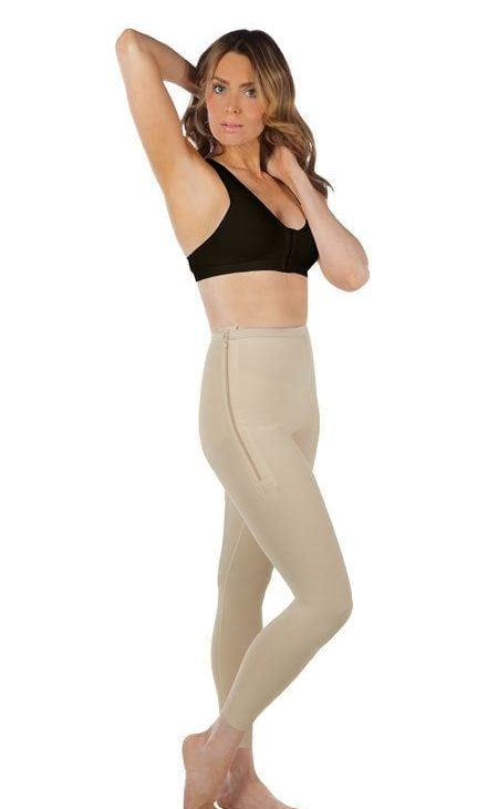 Marena LW-LGL Medical Compression Girdle Australia