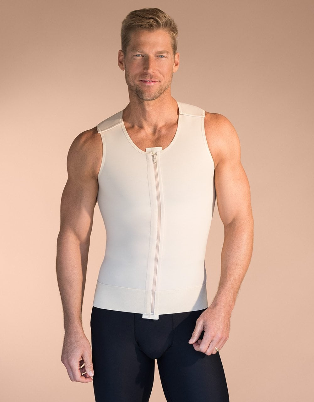 Male Compression Marena Compression Singletmv Singletmv Marena Male thCsrQd
