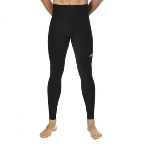 Mens active sports medical strong compression garments for recovery