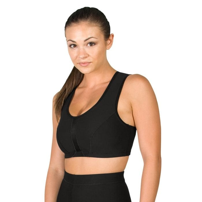 Medical Power Compression Bra