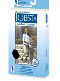Jobst Maternity Pantyhose Australias lowest price guarenteed