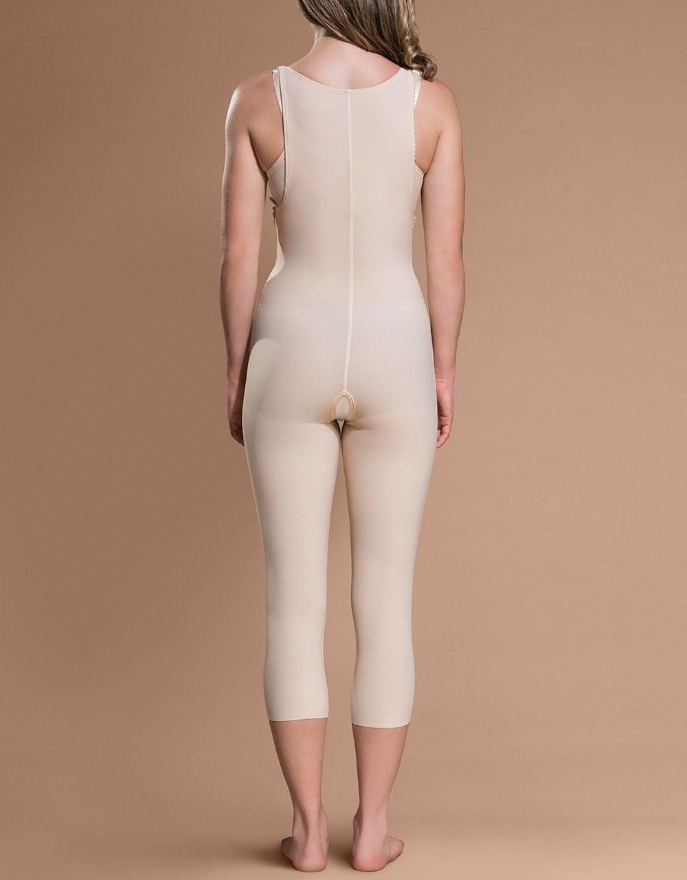 5a859c7ae5 Marena Capri-Length Bodysuit with Suspenders (FBM) - Australia s ...