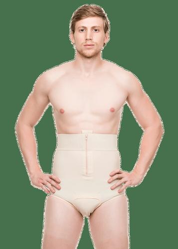Male Compression Brief