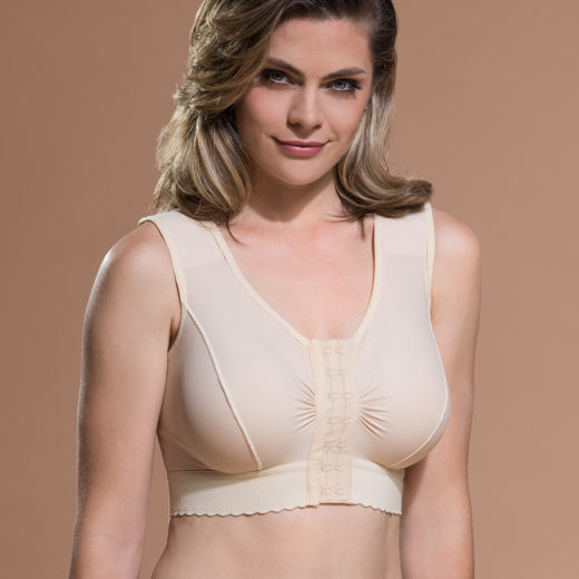 The Marena Full Coverage Bra