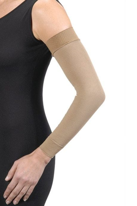 Bella strong regular medical compression sleeve