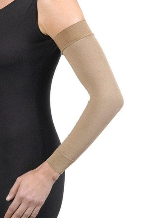 Bella strong regular medical compression sleeve