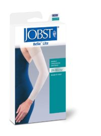 Shop Jobst Medical Lymphoedema Compression Arm Sleeve