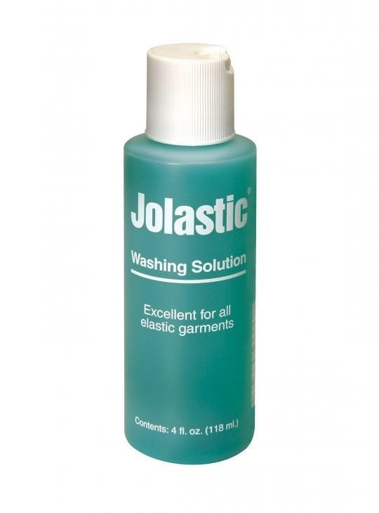 Jolastic Washing Solution Bodyment