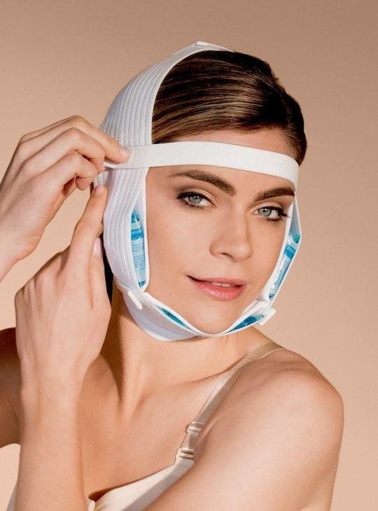 Marena FM400 Face Mask
