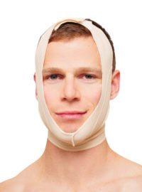 Marena Male Facial Compression Mask