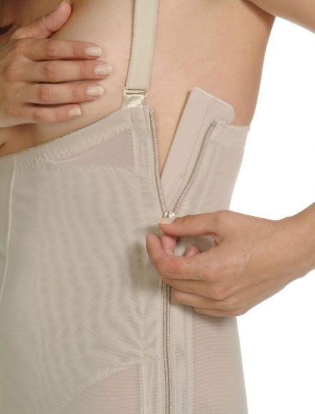 Womens Stocking Compression Underwear