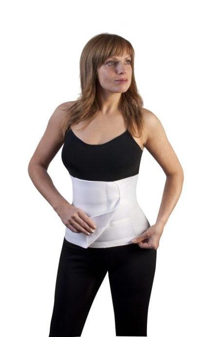 clearpoint tummy tuck binder australia