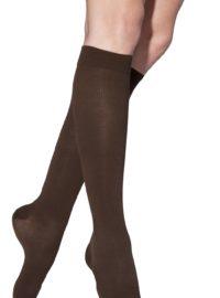 Swiss made Sigvaris socks