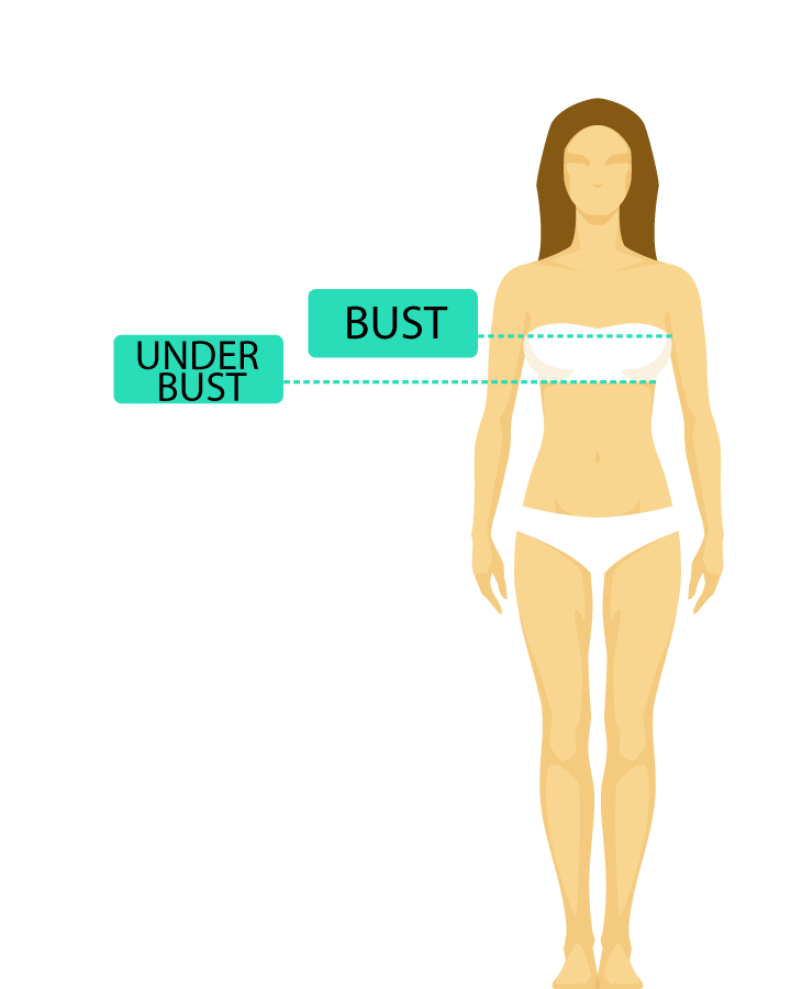 Marena Post Surgery ComfortWeave® Seamless Bra (B01G)