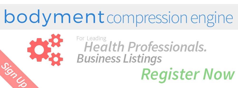 Health Professional Doctors & Surgeons Business Listings