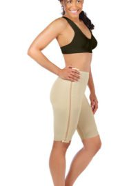 Marena Comfortwear Female Compression Above Knee Girdle