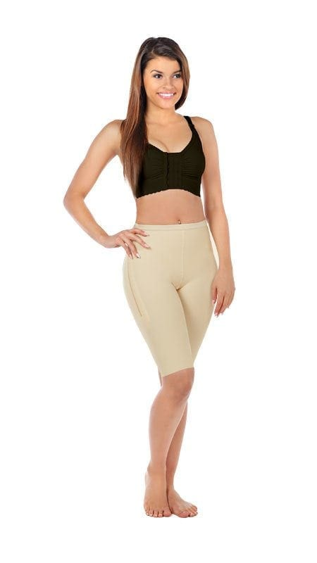 Marena LW-LGS Thigh Compression Girdle Australia