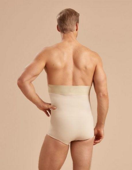 mg-male-girdle-back
