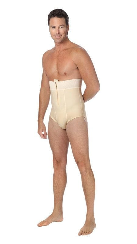 Marena Comfortwear Male Compression Girdle Underwear