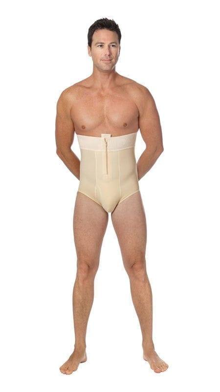 Marena Comfortwear Male Compression Girdle