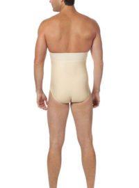 Marena Comfortwear Abdominal Compression Underwear