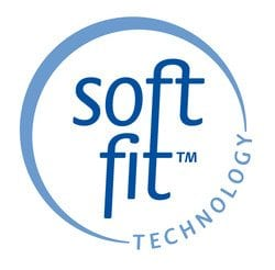 Jobst Compression Stockings Australia Soft Fit Technology.
