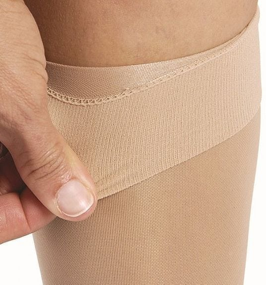 Relief Knee High Soft Fit Compression Socks