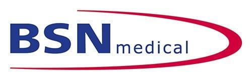 BSN Medical Australia - Bodyment Australian Stockist