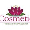 Cosmetic Holidays International