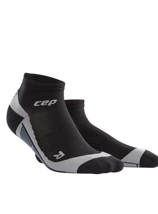 low-cut-socks-black-grey