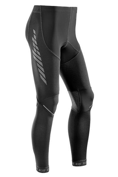 cep-men's-tights