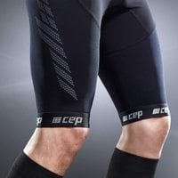 cep-men's-compression-shorts