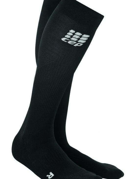 run_socks_2.0_lblack