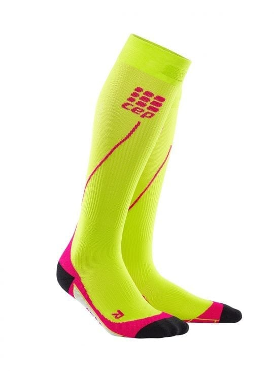 run_socks_2.0_lime_pink