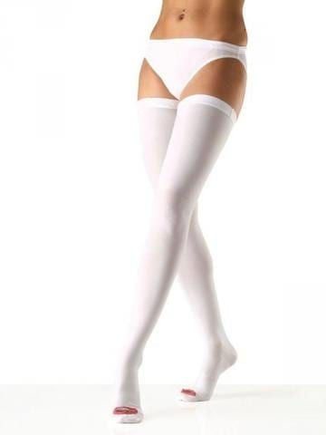 sigvaris-anti-embolism-stockings