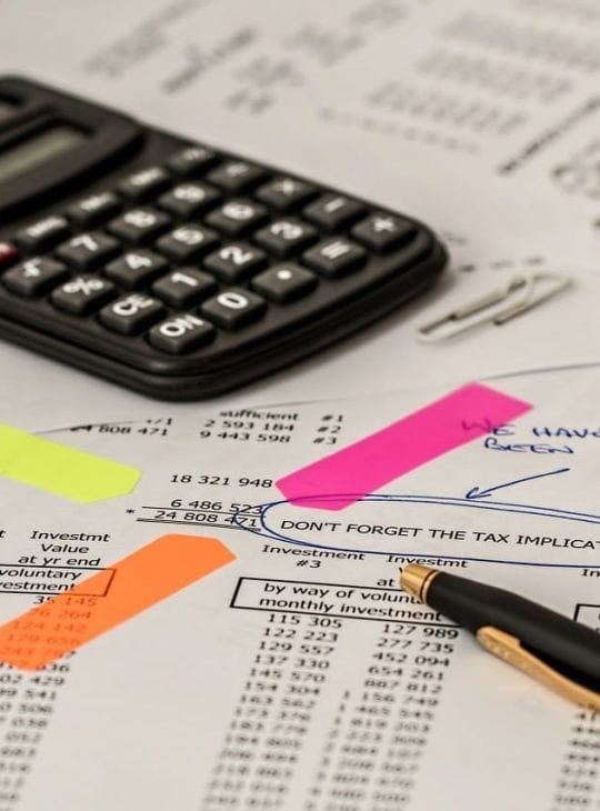 Check you Health Fund rebates