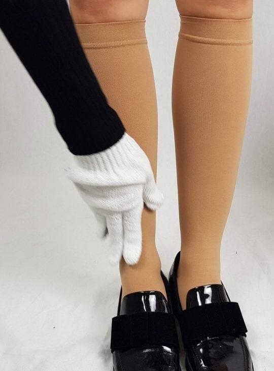 14e99452f Lipedema - Australia s Compression Garment Specialists